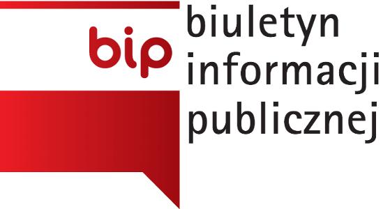 Logotyp Bip