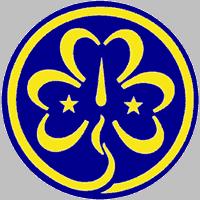 Logotyp Wagggs