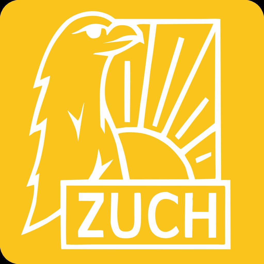 Metodyka Zuchowa