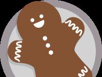 Wiadomość o ciasteczkach