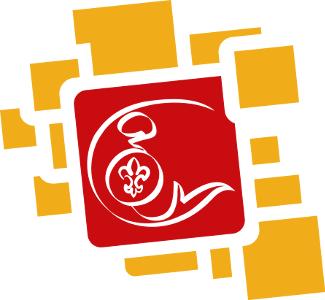 Logotyp Chorągwi Stołecznej